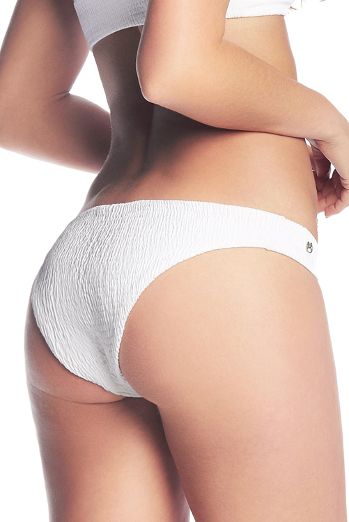 Whisper White Sublime Cheeky Bottom ALT