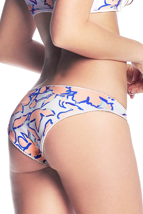 Whisper White Sublime Cheeky Bottom REVERSED_2