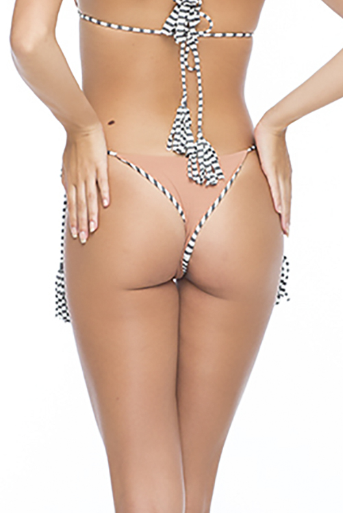 Blush Reversible Collins Bottom_3