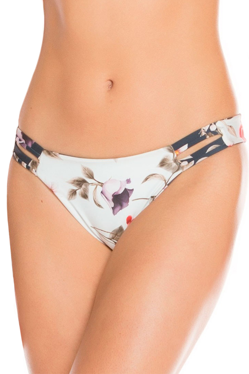 Polly Jasmine Reversible Bottom REVERSED