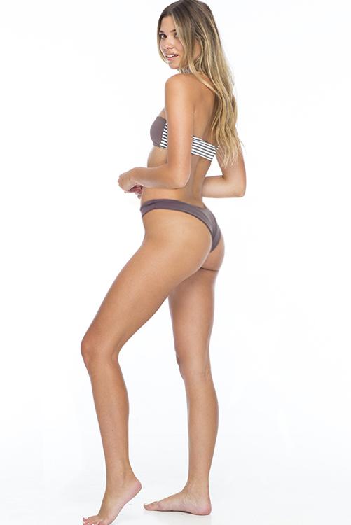 Bronze Toss Tenille Bikini_2