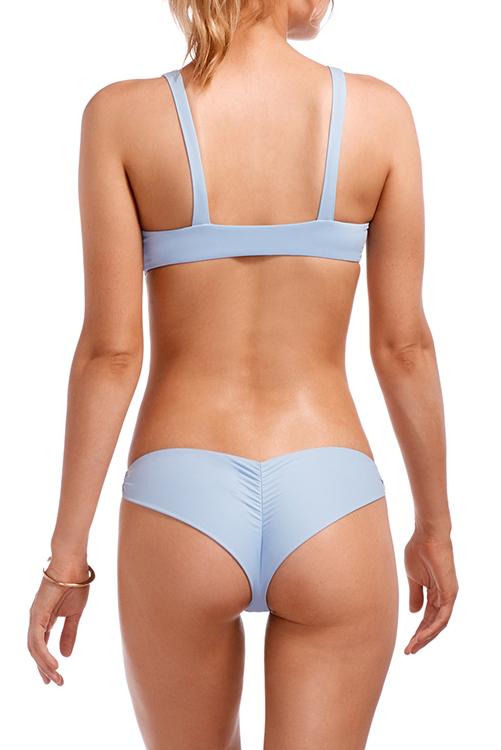 Celeste EcoLux Lou Samba Bikini_2